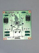 Darfon boardv 351-101 4h+v35615.011/a (para BenQ SV 500)