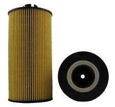 Engine Oil Filter Pentius PCB9549