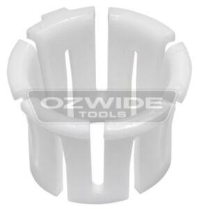 Audi / VW Piston Installation Funnel V6 / V10