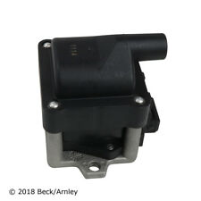 Beck/Arnley 178-8227 Ignition Coil