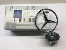 Mercedes Benz Original Stern Motorhaube W124,W202,W203,W210