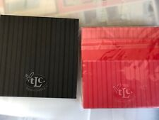 Tlc Top Line Creations Mini scrapbook albums set 2