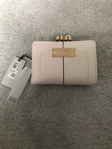 River Island Purse, new with tags