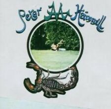 Peter Hammill - Chameleon In The Shadow Of The Night (NEW CD)