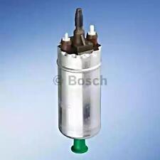 NEW BOSCH Fuel Pump Fits ALFA ROMEO BMW PEUGEOT RENAULT 90 GTV 505 60521992 x2