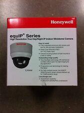 Honeywell Video H3W1F1