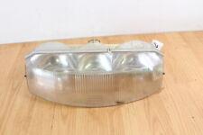 Polaris XCR 800 Xenon Bright White Headlight Bulb 1999-2003