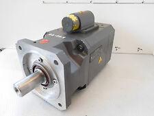 Siemens 1FT6082-8AF71-4AL2-Z, Servomotor mit Bremse + Encoder I2048S/RB20 unused