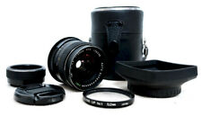Canon EOS EF DIGITAL fit 28mm Macro Close lens Kit for 500D 600D 7D 1100D 1200D