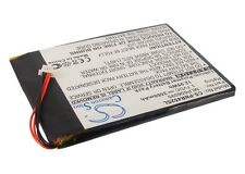 Li-Polymer Battery for Pandigital R70B200 R80C451 R80B452 R70F453 Supernova 8 R7
