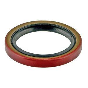 Engine Crankshaft Seal ACDelco 223750