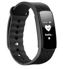 Fitness tracker IP67 étanche Bluetooth 4.0