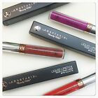 Anastasia Beverly Hills Liquid Lipstick - AUTHENTIC - New In Box - Choose Shade!