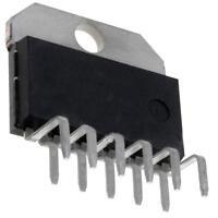 TDA2005 20W  IC  Bridge Audio Power Amplifier