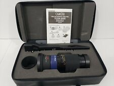 Olympus Tele Extension Lens pro - TCON-300S