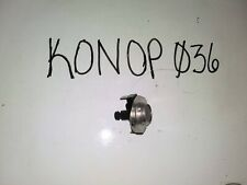 Hh189Hc196 Rollout Limit Switch Konop036