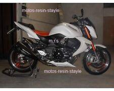 Sabot moteur  Kawasaki  Z 750 07/013  z750r   z1000 07/09
