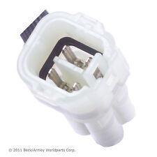 Beck/Arnley   Oxygen Sensor  156-4028
