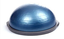 Bosu Balance Trainer Pro Edition %7c Koordinationstrainer Trampolinball halbrund