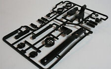 Tamiya Pajero D parts Shock parts and light cover TAM0005522