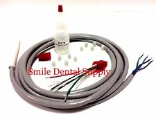 Adec 6300 Light Cable Kit for all Lights Prior to April 1,2004 #9583