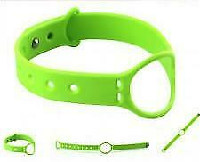 Biaoge Misfit Shine Band Sport Replacement Wristband & Magnetic Clasp FAST! B29