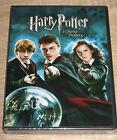 "New Film DVD ""HARRY POTTER 5 : L'Ordre Du Phénix"" [NEUF SOUS CELLO!!!]"