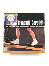 Nordic Track Treadmill Care Kit Walkfit  Nordictrack
