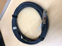 Direct Attach Cable: SFP-10G-DAC
