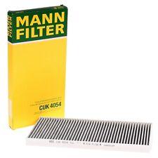 Filtro hombre cuk4054 interior filtro polen para mercedes benz a-clase B-clase
