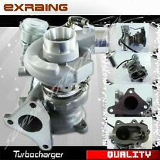 New Turbo Charger TD04 for 2004-2008 Subaru Forester XT 49377-04300 14412AA451