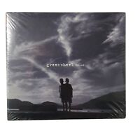 Greenwheel - Hello ( Promo CD RARE , 2001 , Island Records ) BRAND NEW SEALED