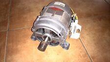 Motor Waschmaschine Privileg Sensation 9215 , Prod.-Nr. 547.255-0 , 124309806