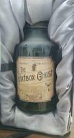 Disney Haunted Mansion Host A Ghost Spirit Jar Hat Box Ghost