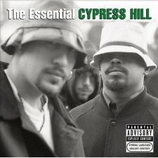 CYPRESS HILL The Essential 2CD BRAND NEW Best Of