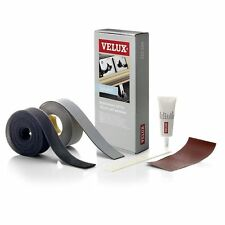 Maintenance kit for VELUX Roof Windows - ZZZ 220K -  FREE Delivery