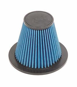 Kool Blue Lifetime Washable High Flow Replacement Air Filter Dodge Plymouth