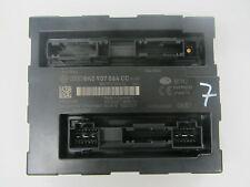Audi A4 8K A5 Bordnetzsteuergerät Zentralsteuergerät 8K0 907 064 CC 8K0907064CC