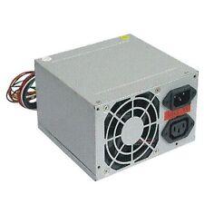 Blu Ray CD DVD duplicator Power supply SATA for Copystars 1-11 tower 13 bay case
