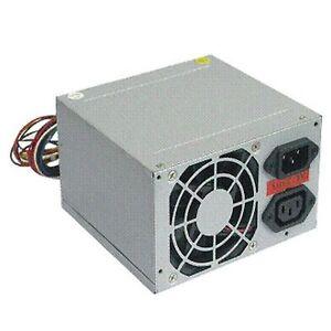 DVD duplicator Power supply for SATA 1-11 CD DVD Blu Ray 13 bay tower case