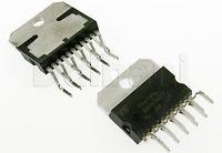 TDA7396 Original New Integrated Circuit ST TDA-3653CQ