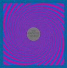 CD de musique rock variété
