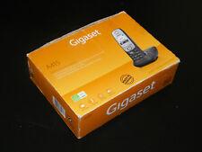 Siemens Gigaset A415A 415 Teléfono Analógico Novedad 28