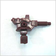 Transformers Accessory G1_1987 Scattershot Side Gun / Weapon!!!