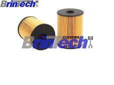 Fuel Filter Mar|2007 - on - For MINI COOPER S - R56 Turbo Petrol 4 1.6L N14B6