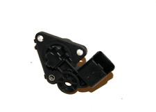 Citroen Berlingo 1.6HDi DV6ETED4 75HP 49373-02003 Turbo Actuator Position Sensor