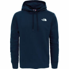 Sweat-shirts à capuches The North Face taille M pour homme