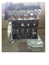 Motor im Austausch Mercedes OM 651 - Sprinter 211CDI, 311CDI, 511CDI, 314CDI -