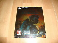 DEAD SPACE 2 COLLECTOR'S EDITION DE EA GAMES PARA LA SONY PS3 NUEVO PRECINTADO