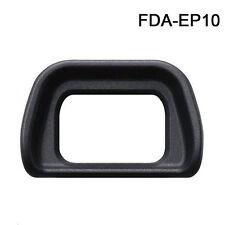 FDA-EP10 Eye Piece Cup Eyecup Viewfinder for Sony Alpha A6000 NEX-7 NEX-6 A6300